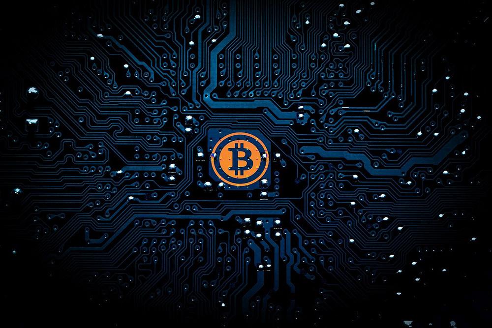 bitcoin il malware)